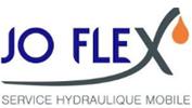 Jo-Flex